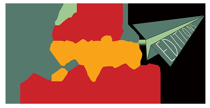 L'avion de papier éditions